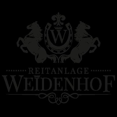 Reitanlage WEIDENHOF